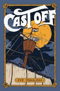CastOff-Revise_670