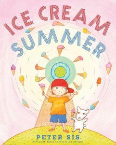 Ice-Cream-Summer-1225164-382c63cdd77efacc31c5