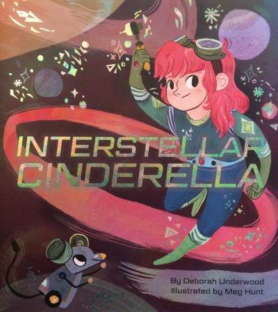 InterstellarCinderella_Cover