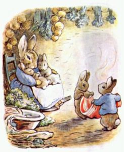 o-BEATRIX-POTTER-facebook