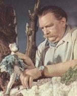 photographs-from-czechoslovakia-cssr-c-1957-portrait-of-the-animator-jiri-trnka