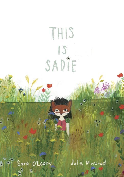 this-is-sadie