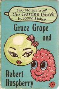 793_Grace_grape_413_and_793