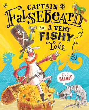 captain-False-Beard