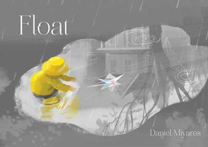 float-9781481415248_hr