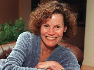 JUDY_BLUME_BOOK_AWARD_3543453