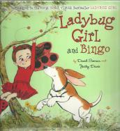 ladybug-girl-0011