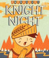 owen-davey-knight-night-cover