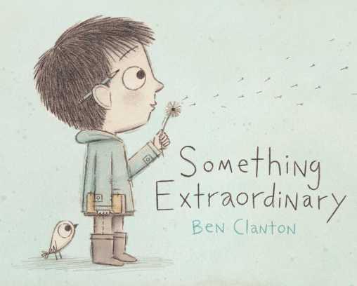 something-extraordinary-9781481403580_hr