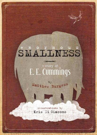 enormous smallness