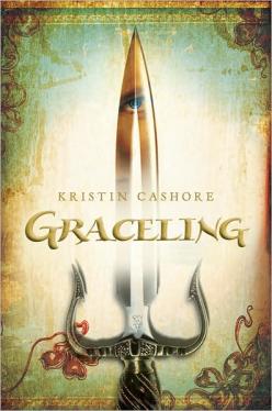 Graceling_cover-1