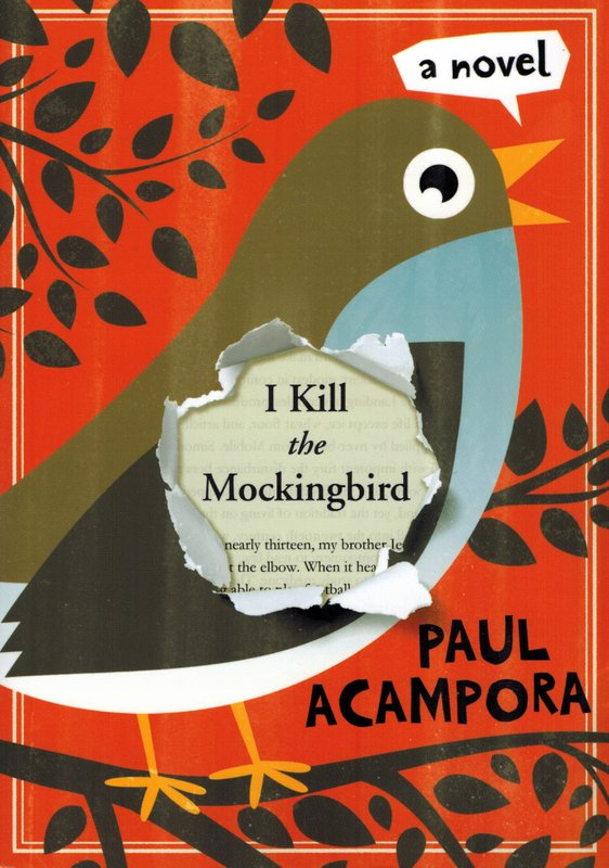 what year was to kill a mockingbird written