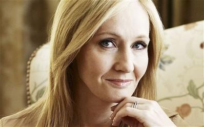JK-Rowling-SUM_234_3140427b