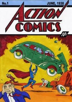 Superman-1-425x600