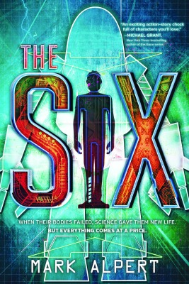 The.Six_.final_.cover_.hi_.res_