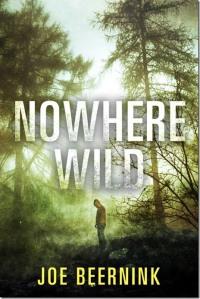 nowherewildcover_thumb