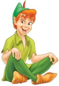 Peter_Pan(2)