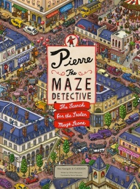 pierre_the_maze_detective_-_cover
