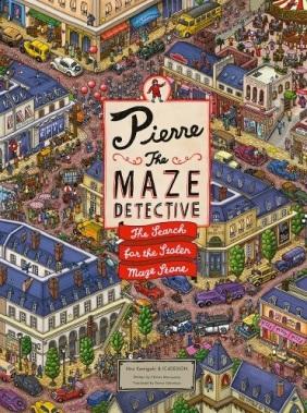 pierre_the_maze_detective_-_cover