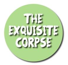 corpse logo