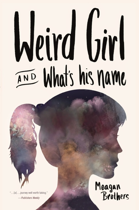 weird-girl-what-his-name-meagan-brothers