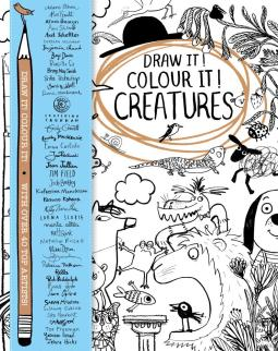 draw-it-colour-it-creatures