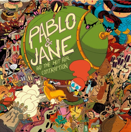 PABLO-JANE-_TheHotAirContraption_Cover_OK_RGB_100dpi_1000