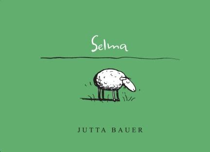 selma-cover