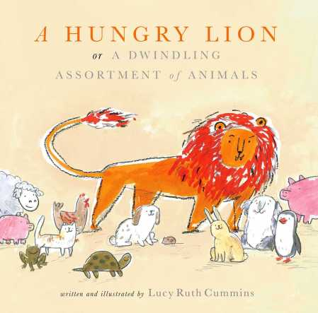 a-hungry-lion-or-a-dwindling-assortment-of-9781481448895_hr