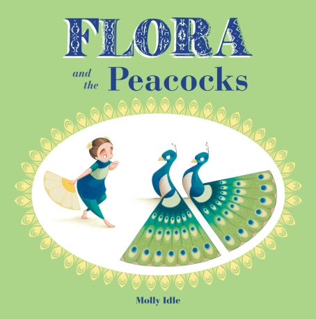 Flora-and-the-Peacocks_FC_HighRes