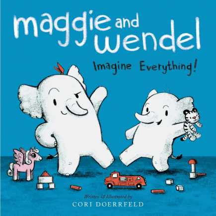 maggie-and-wendel-9781481439749_hr