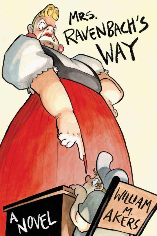 mrs-ravenbachs-way-9781941393581_hr