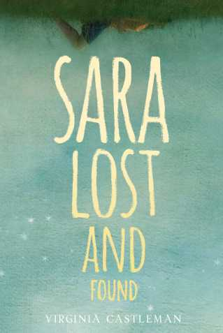 sara-lost-and-found-9781481438711_hr