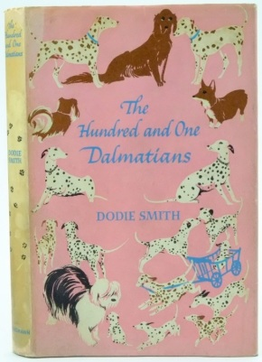 The-101-Dalmatians-Dodie-Smith-First-Edition-2-e1442000184822