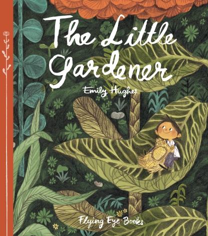 TheLittleGardener