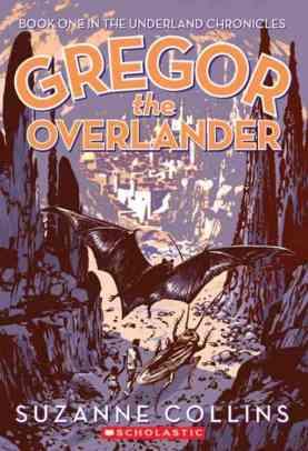 gregor-the-overlander-cover-1