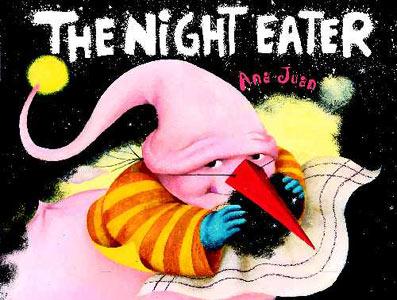 night eater