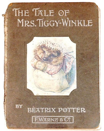 The_Tale_of_Mrs_Tiggy-Winkle_first_edition_cover