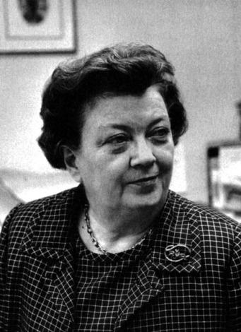 UrsulaNordstrom-1957