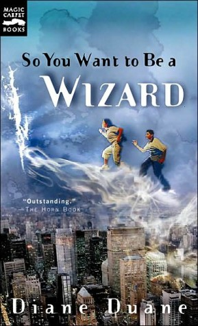 So_you_want_to_be_a_wizard-289x475