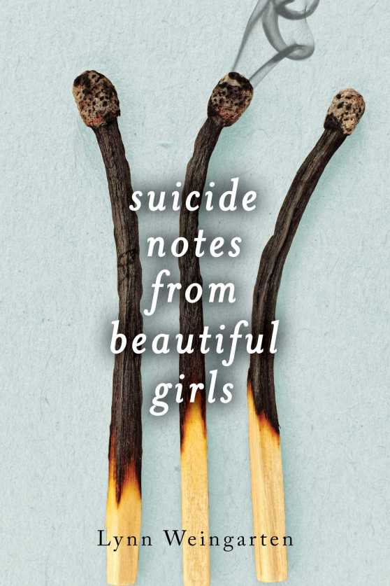 suicide-notes-from-beautiful-girls