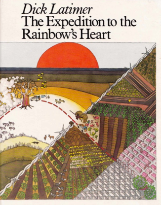 Expedition to the Rainbow's Heart