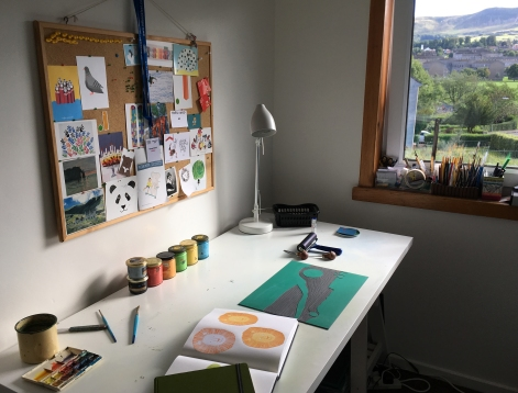 studio morag hood
