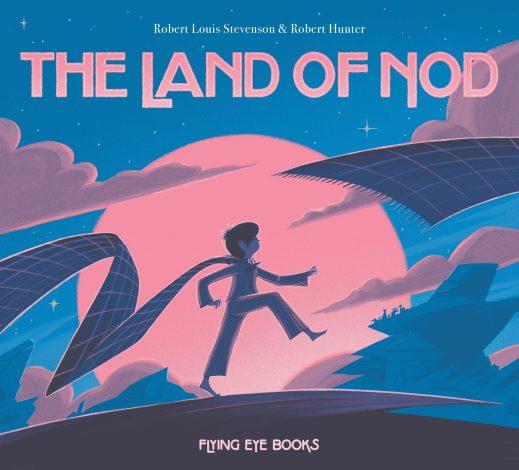 land-of-nod