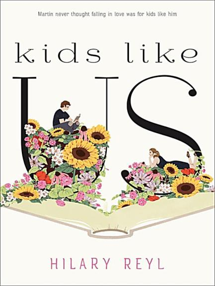 kids-like-us-186366052